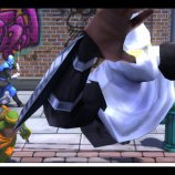 Скриншот Teenage Mutant Ninja Turtles: Turtles in Time Re-Shelled – Изображение 4