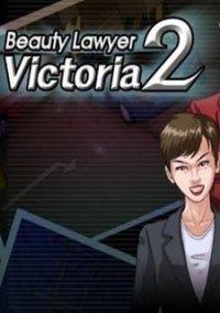 Beauty Lawyer Victoria 2 – фото обложки игры