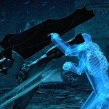 Скриншот Batman: Arkham City – Изображение 8