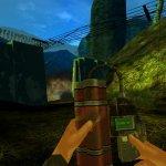 Скриншот Purge – Изображение 92