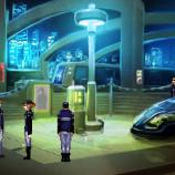 Скриншот Technobabylon – Изображение 6