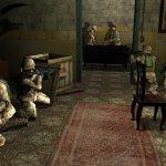 Скриншот Close Combat: First to Fight – Изображение 33