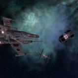 Скриншот Star Wars Galaxies: Rage of the Wookiee – Изображение 11