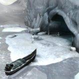 Скриншот M. Night Shamalan's The Last Airbender – Изображение 4