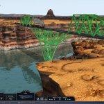 Скриншот Bridge It – Изображение 7