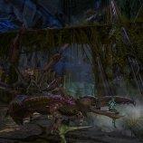 Скриншот ARK: Survival Evolved – Изображение 5