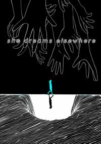 She Dreams Elsewhere – фото обложки игры