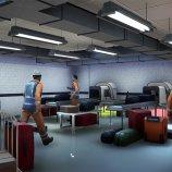 Скриншот Airport Contraband – Изображение 4