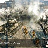 Скриншот Company of Heroes 2: Victory at Stalingrad Mission Pack – Изображение 1