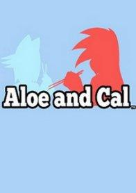 Aloe and Cal
