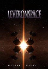 Leveron Space – фото обложки игры