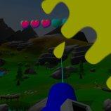 Скриншот Epic Food Fight VR – Изображение 1