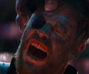 Слух: в Сети появились спойлеры «Мстителей 4»