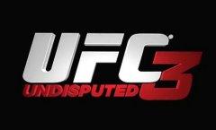 UFC Undisputed 3. Дневники разработчиков