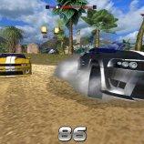 Скриншот Build'n Race Extreme – Изображение 2
