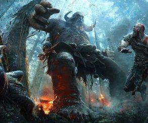 Глава Sony Worldwide Studios: «Каждый проект слишком большой, чтобы потерпеть неудачу»