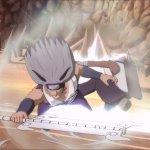 Скриншот Naruto Shippuden: Ultimate Ninja Storm 3 – Изображение 1