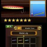 Скриншот Reel Fishing Paradise 3D – Изображение 4