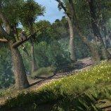 Скриншот Assassin's Creed Rogue Remastered – Изображение 3
