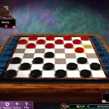 Скриншот Hoyle Puzzle & Board Games (2012) – Изображение 5