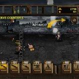 Скриншот Trenches Generals – Изображение 11