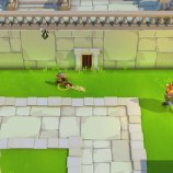 Скриншот Asterix & Obelix XXL 3 - The Crystal Menhir – Изображение 8