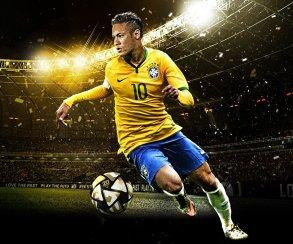 Pro Evolution Soccer 2016 Free to Play всплыла в Австралии