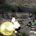 Скриншот War Times – Изображение 14