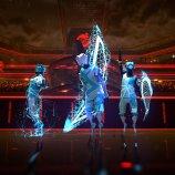 Скриншот Laser League – Изображение 11