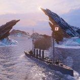 Скриншот World of Warships: Legends – Изображение 3