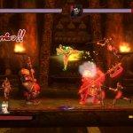Скриншот Kung Fu Strike: The Warrior's Rise – Изображение 11