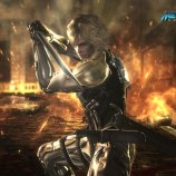 Скриншот Metal Gear Rising: Revengeance – Изображение 3