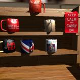 Скриншот Ampu-Tea – Изображение 10