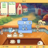 Скриншот Yummy Drink Factory – Изображение 1