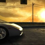 Скриншот Need for Speed: Most Wanted (2005) – Изображение 58