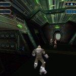 Скриншот Atomic Enforcer – Изображение 6