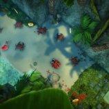 Скриншот Ladybug Quest – Изображение 8