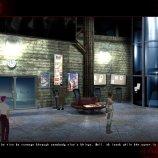 Скриншот Legacy: Dark Shadows – Изображение 8