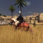 Скриншот Mount & Blade 2: Bannerlord – Изображение 81