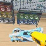 Скриншот POCKET CAR: VRGROUND – Изображение 3