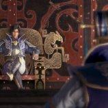 Скриншот Dynasty Warriors 9 – Изображение 4