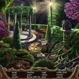 Скриншот Lara Gates: The Lost Talisman – Изображение 3