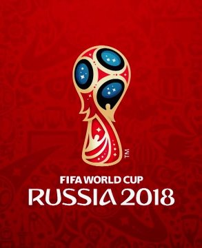 Сверхточные видеоповторы иэлектронные маячки: технологии Чемпионата Мира пофутболу вРоссии