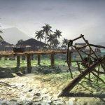 Скриншот Dead Island – Изображение 28