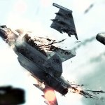 Скриншот Ace Combat: Assault Horizon – Изображение 261