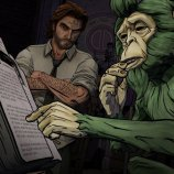Скриншот The Wolf Among Us: Episode 5 Cry Wolf – Изображение 2