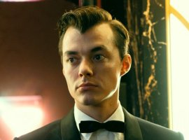 Сериал «Пенниуорт» про молодого дворецкого Альфреда продлили навторой сезон