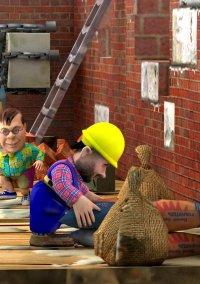 Prank TV – фото обложки игры