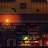 Скриншот In The Shadows – Изображение 2