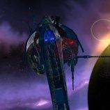 Скриншот Skyjacker – Изображение 10